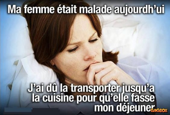 HUMOUR - blagues - Page 2 58bad910