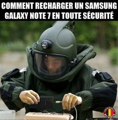 HUMOUR - blagues - Page 17 5ca95310