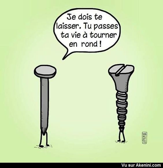 HUMOUR - blagues - Page 4 5e38ef10