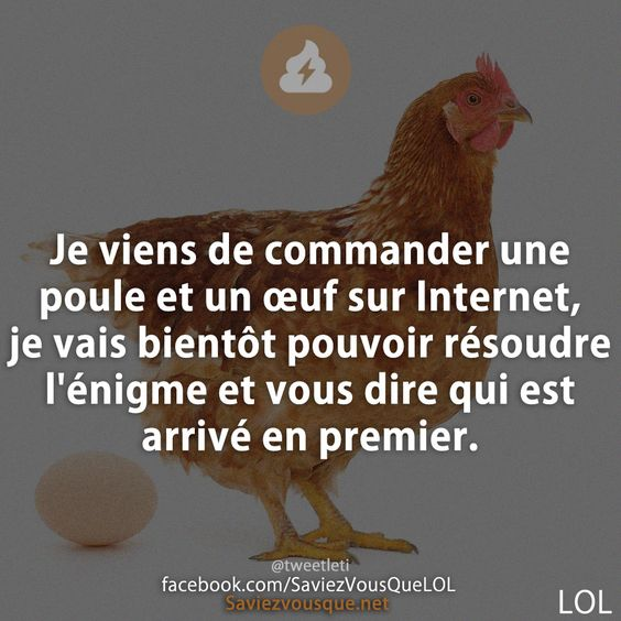 HUMOUR - blagues - Page 10 69279510
