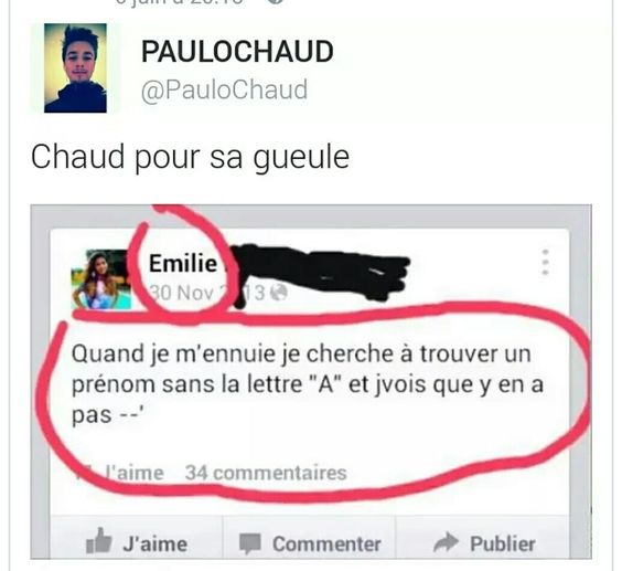 HUMOUR - blagues - Page 17 6e1a7510