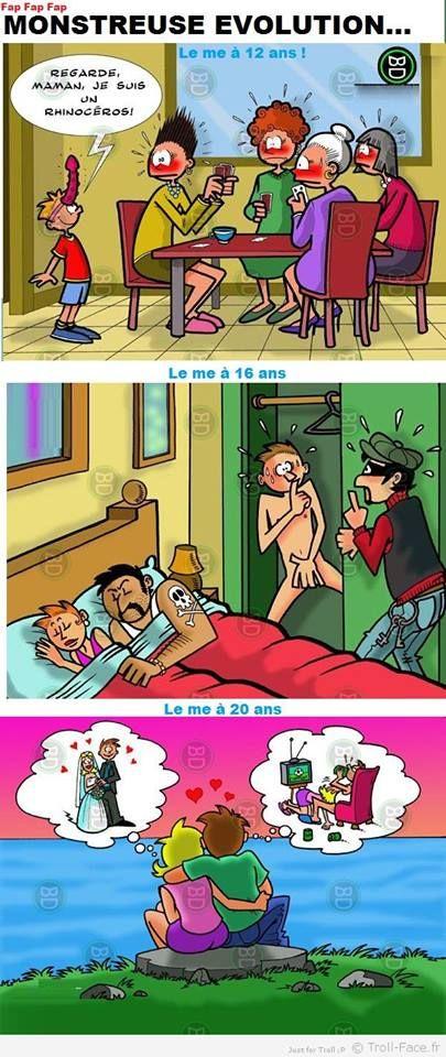 HUMOUR - blagues - Page 3 7965de10