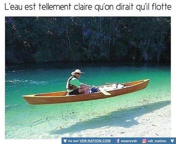 HUMOUR - blagues - Page 17 7e709410
