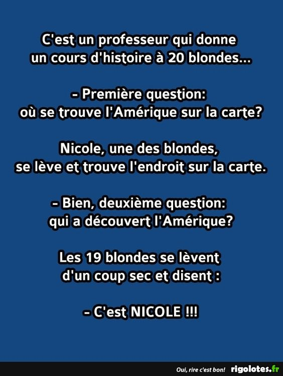 HUMOUR - blagues - Page 10 85d73410