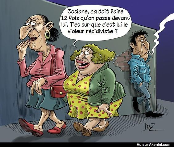 HUMOUR - blagues - Page 3 8737e010