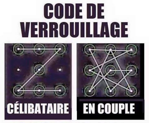 HUMOUR - blagues - Page 2 8b02c210