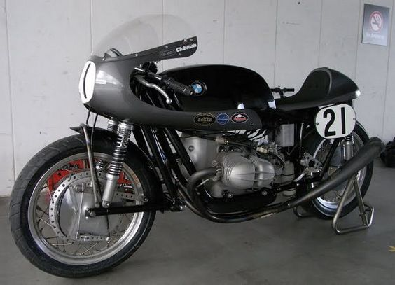 PHOTOS - BMW - Bobber, Cafe Racer et autres... - Page 12 90ffa910