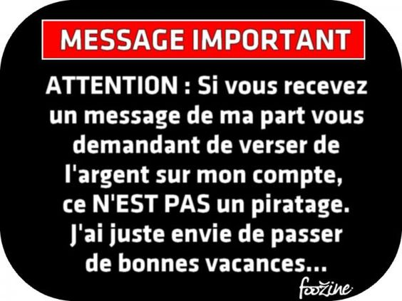 HUMOUR - blagues - Page 3 92439b10