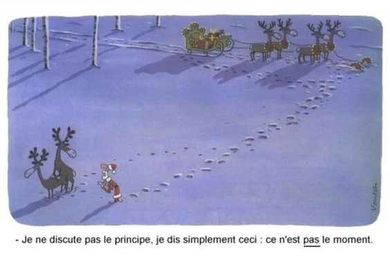 HUMOUR - blagues - Page 2 9bea6d10