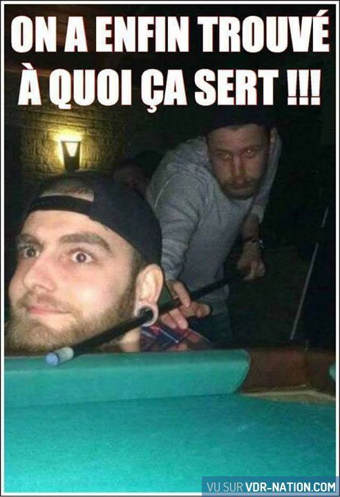 HUMOUR - blagues - Page 10 A741f410