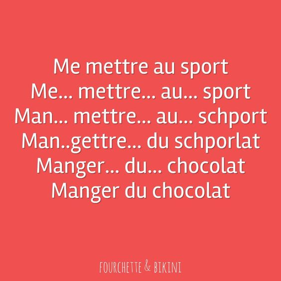 HUMOUR - blagues - Page 17 A94af010