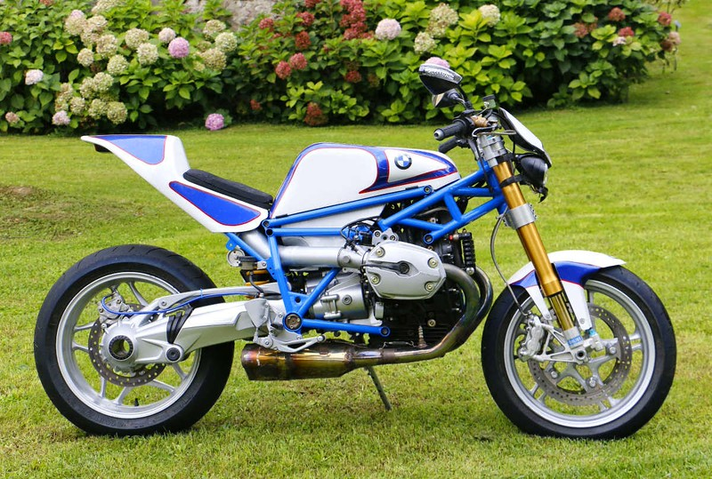 PHOTOS - BMW - Bobber, Cafe Racer et autres... - Page 12 A_gian10