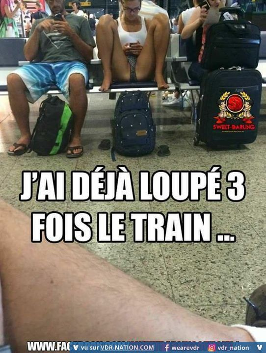 HUMOUR - blagues - Page 2 Adc59210