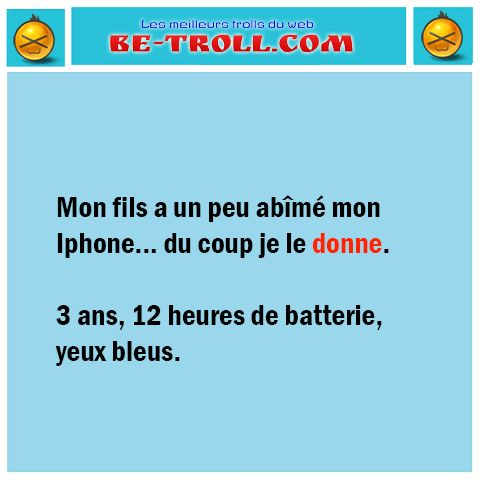 HUMOUR - blagues - Page 17 B8f33310