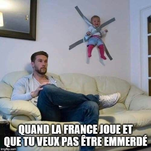 HUMOUR - blagues - Page 4 B9776810