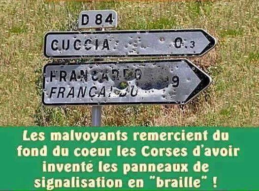 HUMOUR - blagues - Page 4 Ba861010