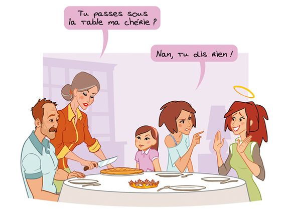 HUMOUR - blagues - Page 2 Bb6af810