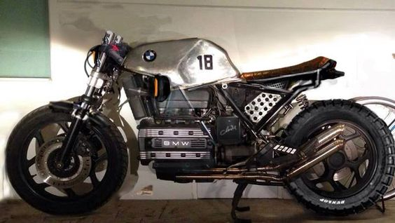 PHOTOS - BMW - Bobber, Cafe Racer et autres... - Page 12 C6e29810
