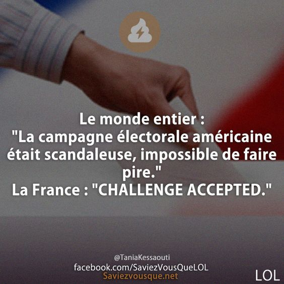 HUMOUR - blagues - Page 17 C7c01f10