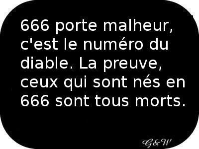 HUMOUR - blagues - Page 17 Cddfc910
