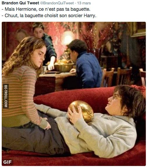 HUMOUR - blagues - Page 20 Cf363b10