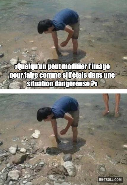 HUMOUR - blagues - Page 3 D6027310