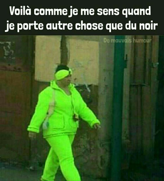 HUMOUR - blagues - Page 17 Dba69d10