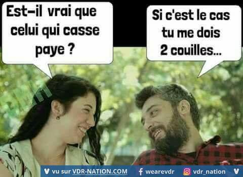 HUMOUR - blagues - Page 3 Dc5cd210
