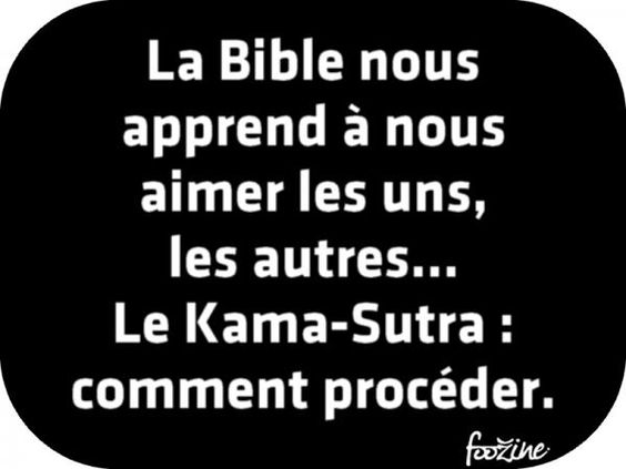 HUMOUR - blagues - Page 17 Ee3bb110