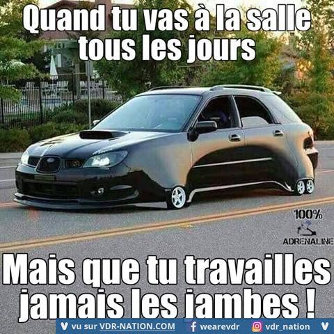 HUMOUR - blagues - Page 20 F3972510
