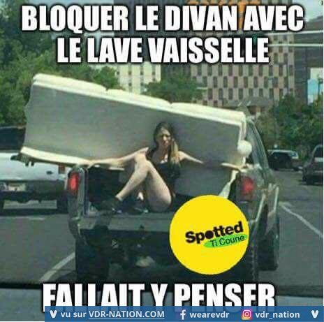 HUMOUR - blagues - Page 3 F7e8fd10