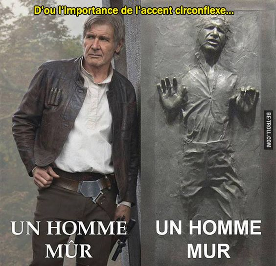 HUMOUR - blagues - Page 4 F8bb9b10