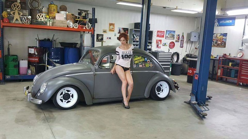 MULTIMEDIA - la Kustom Culture Tumbl254