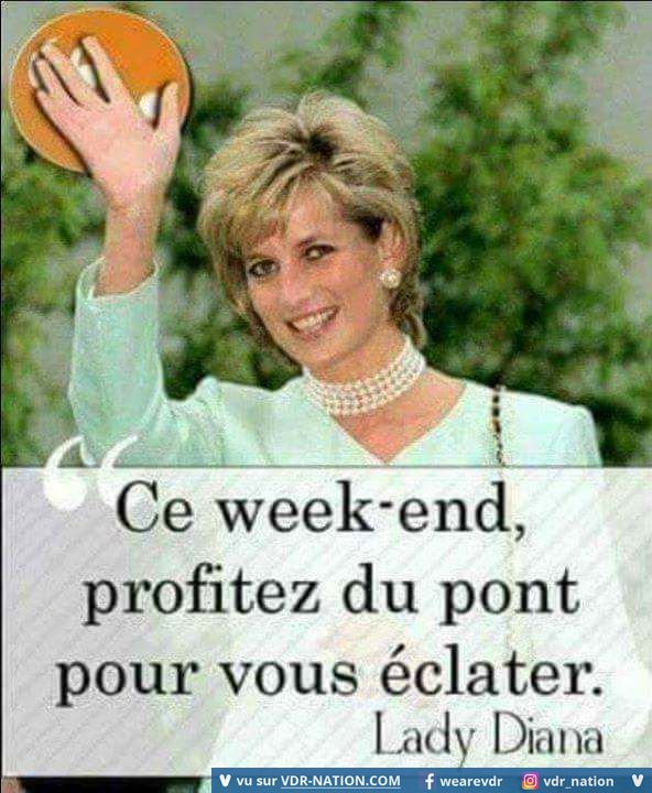 HUMOUR - blagues - Page 2 Vdr66810