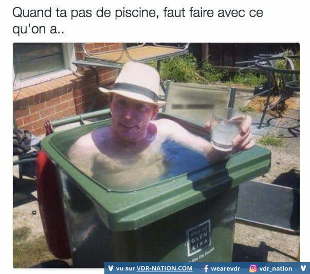 HUMOUR - blagues - Page 2 Vdr74110