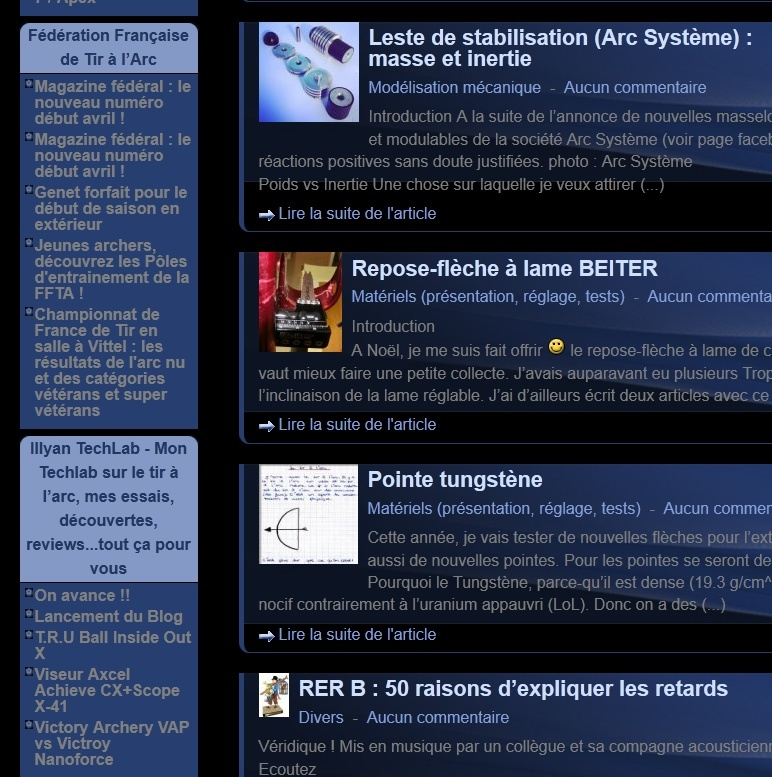 Nouveau Projet: Illyan TechLab!!! Ilyan10