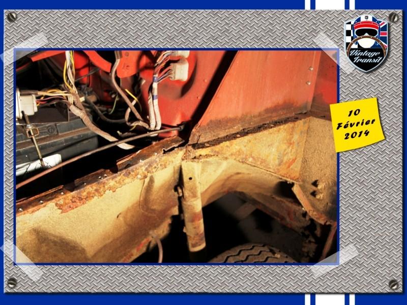 [MK1] Ma p'tite rénovation - Page 2 Transi29