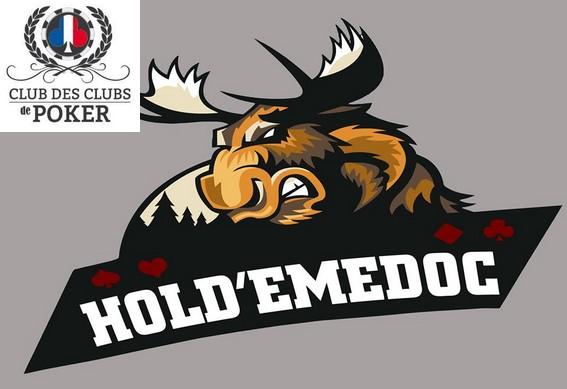 HOLD'EMEDOC