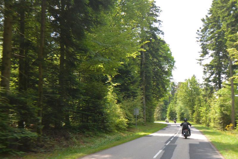 Balade en Forêt Noire - Page 2 Dsc_0422