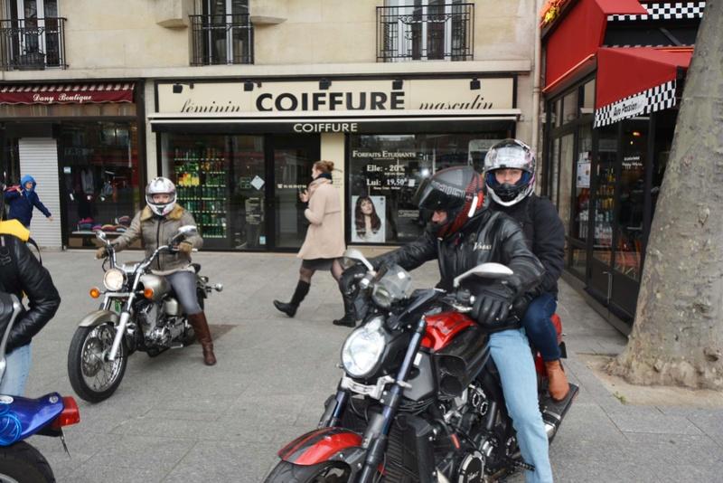 PARIS EN SEGWAY 26 février 2017 Dsc_7111