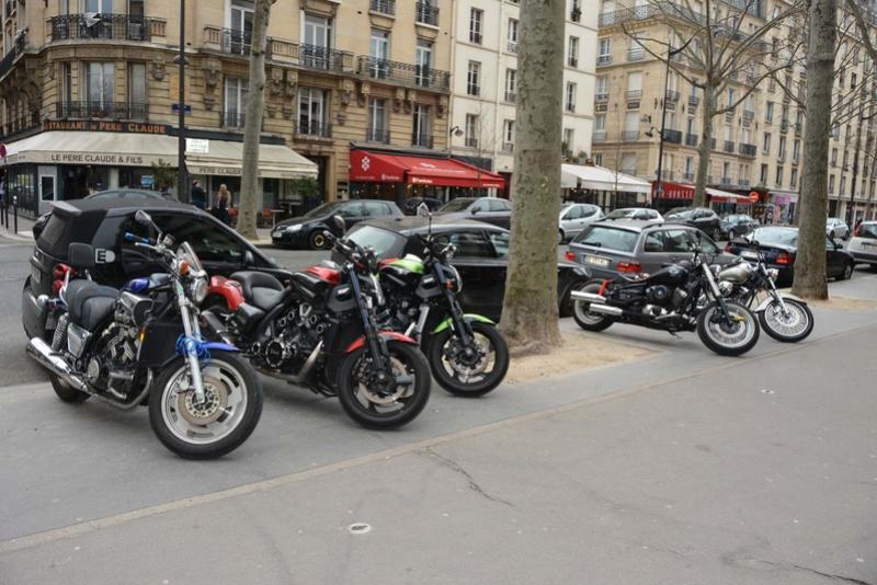 PARIS EN SEGWAY 26 février 2017 Dsc_7112
