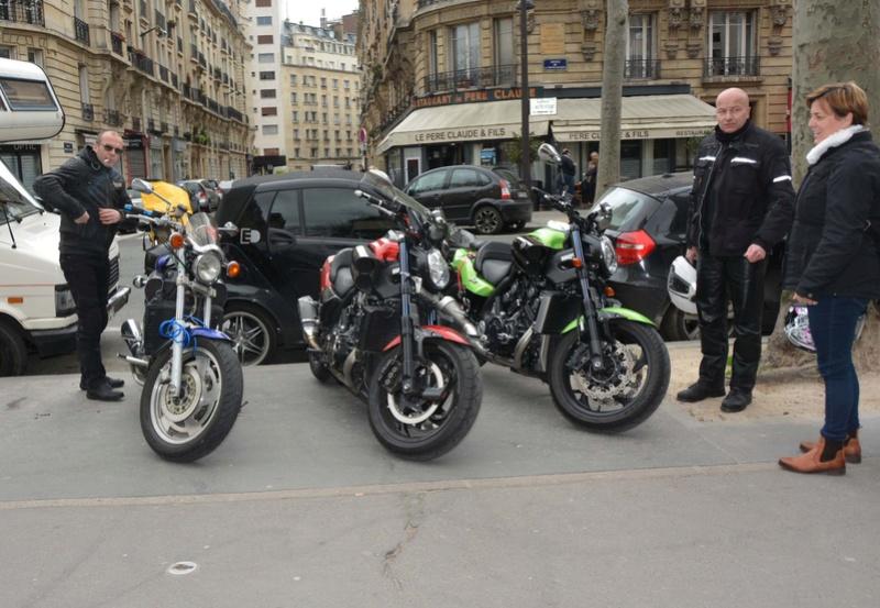 PARIS EN SEGWAY 26 février 2017 Dsc_7115