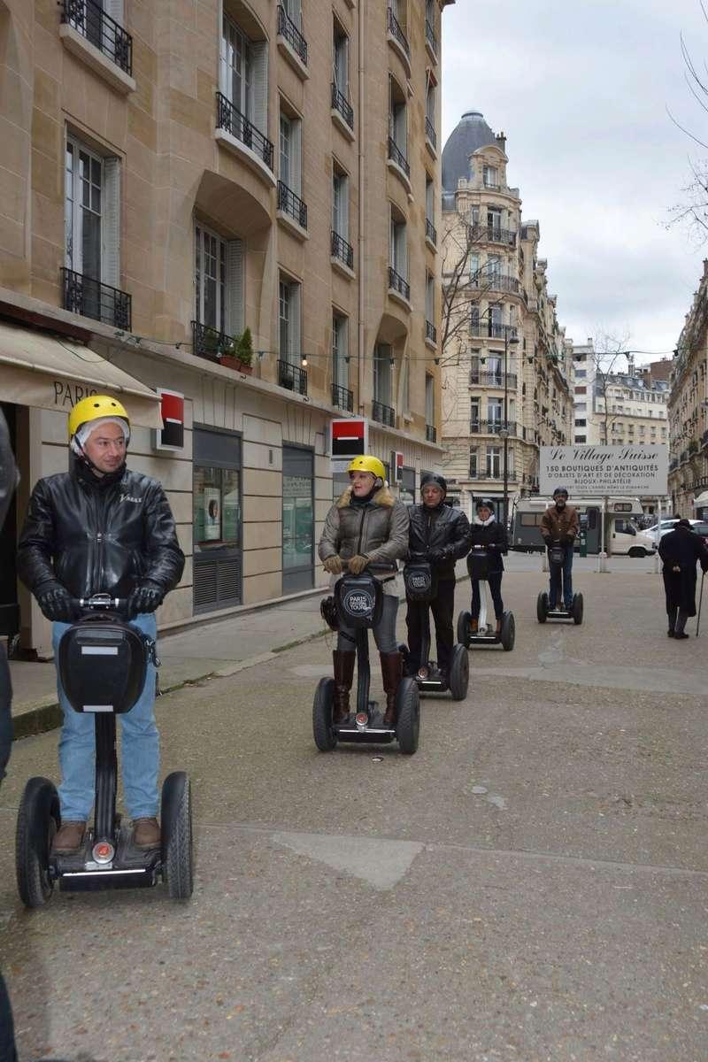 PARIS EN SEGWAY 26 février 2017 Dsc_7119