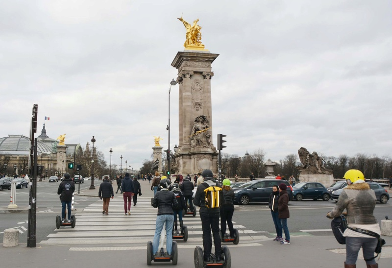PARIS EN SEGWAY 26 février 2017 Dsc_7216