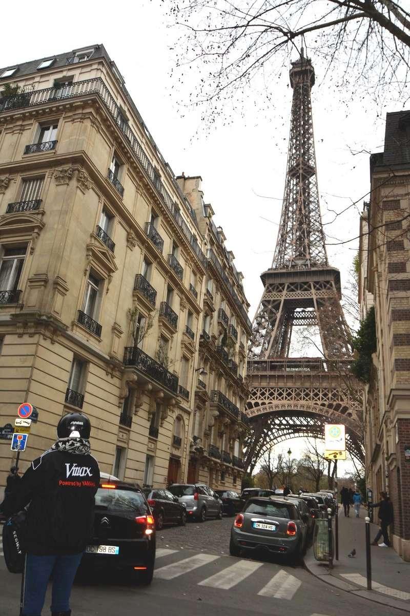 PARIS EN SEGWAY 26 février 2017 Dsc_7222