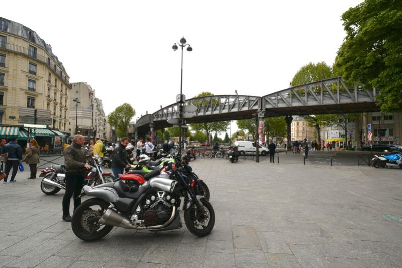 VMAX PARIS 2017  - Page 5 Dsc_7817