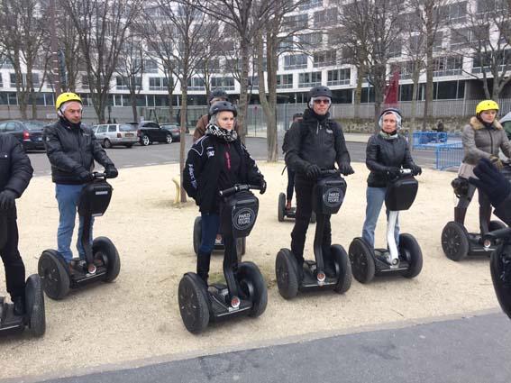 PARIS EN SEGWAY 26 février 2017 Getfil13
