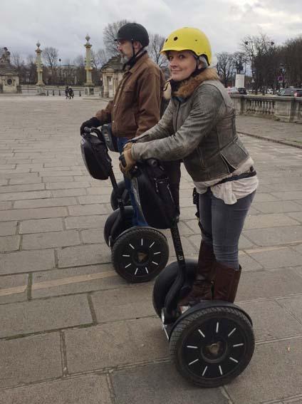 PARIS EN SEGWAY 26 février 2017 Getfil14