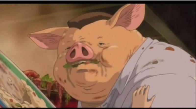 Au suivant - Page 4 Pig10