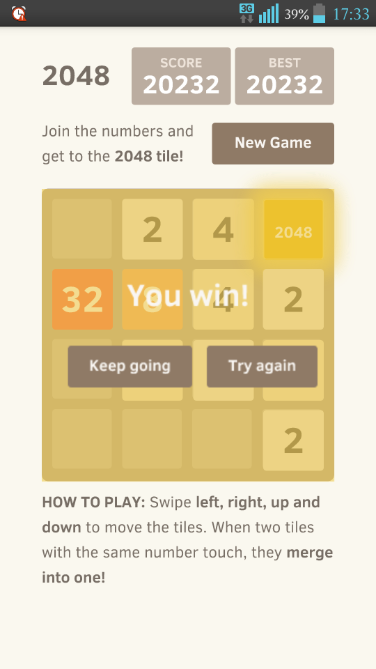 2048 - Page 2 Screen10